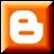 ♦  ♦ Blog's de Participantes